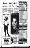 Evening Herald (Dublin) Thursday 17 September 1992 Page 15