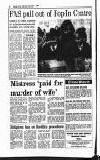 Evening Herald (Dublin) Thursday 17 September 1992 Page 16