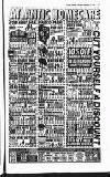 Evening Herald (Dublin) Thursday 17 September 1992 Page 17