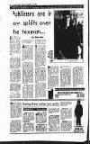 Evening Herald (Dublin) Thursday 17 September 1992 Page 18