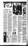 Evening Herald (Dublin) Thursday 17 September 1992 Page 20