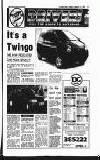 Evening Herald (Dublin) Thursday 17 September 1992 Page 21