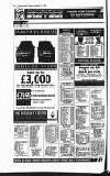 Evening Herald (Dublin) Thursday 17 September 1992 Page 22