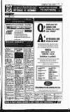 Evening Herald (Dublin) Thursday 17 September 1992 Page 23