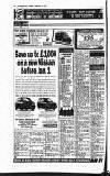 Evening Herald (Dublin) Thursday 17 September 1992 Page 24