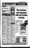 Evening Herald (Dublin) Thursday 17 September 1992 Page 25