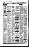 Evening Herald (Dublin) Thursday 17 September 1992 Page 26