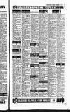 Evening Herald (Dublin) Thursday 17 September 1992 Page 27