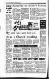 Evening Herald (Dublin) Thursday 17 September 1992 Page 28