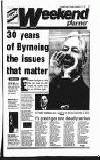 Evening Herald (Dublin) Thursday 17 September 1992 Page 29