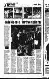 Evening Herald (Dublin) Thursday 17 September 1992 Page 30
