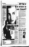 Evening Herald (Dublin) Thursday 17 September 1992 Page 31
