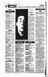 Evening Herald (Dublin) Thursday 17 September 1992 Page 32