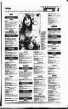 Evening Herald (Dublin) Thursday 17 September 1992 Page 33