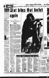 Evening Herald (Dublin) Thursday 17 September 1992 Page 34