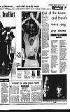 Evening Herald (Dublin) Thursday 17 September 1992 Page 35