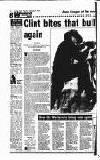 Evening Herald (Dublin) Thursday 17 September 1992 Page 36