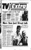 Evening Herald (Dublin) Thursday 17 September 1992 Page 37