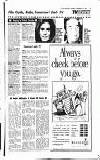 Evening Herald (Dublin) Thursday 17 September 1992 Page 39