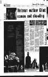 Evening Herald (Dublin) Thursday 17 September 1992 Page 40