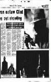 Evening Herald (Dublin) Thursday 17 September 1992 Page 41