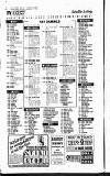 Evening Herald (Dublin) Thursday 17 September 1992 Page 42