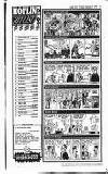 Evening Herald (Dublin) Thursday 17 September 1992 Page 43
