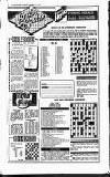Evening Herald (Dublin) Thursday 17 September 1992 Page 44
