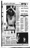 Evening Herald (Dublin) Thursday 17 September 1992 Page 45
