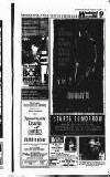 Evening Herald (Dublin) Thursday 17 September 1992 Page 47