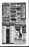 Evening Herald (Dublin) Thursday 17 September 1992 Page 48