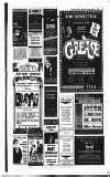 Evening Herald (Dublin) Thursday 17 September 1992 Page 49