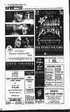 Evening Herald (Dublin) Thursday 17 September 1992 Page 50