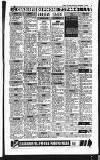 Evening Herald (Dublin) Thursday 17 September 1992 Page 51