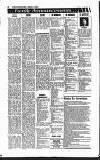 Evening Herald (Dublin) Thursday 17 September 1992 Page 52