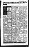 Evening Herald (Dublin) Thursday 17 September 1992 Page 55