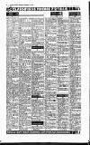 Evening Herald (Dublin) Thursday 17 September 1992 Page 56