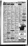 Evening Herald (Dublin) Thursday 17 September 1992 Page 57