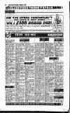 Evening Herald (Dublin) Thursday 17 September 1992 Page 58