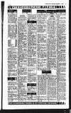 Evening Herald (Dublin) Thursday 17 September 1992 Page 59