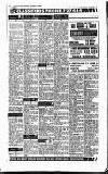 Evening Herald (Dublin) Thursday 17 September 1992 Page 60