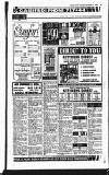 Evening Herald (Dublin) Thursday 17 September 1992 Page 61