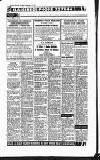 Evening Herald (Dublin) Thursday 17 September 1992 Page 62