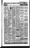 Evening Herald (Dublin) Thursday 17 September 1992 Page 63