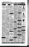 Evening Herald (Dublin) Thursday 17 September 1992 Page 64