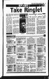 Evening Herald (Dublin) Thursday 17 September 1992 Page 65