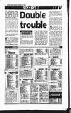 Evening Herald (Dublin) Thursday 17 September 1992 Page 66