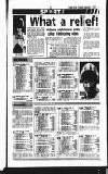 Evening Herald (Dublin) Thursday 17 September 1992 Page 67