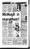 Evening Herald (Dublin) Thursday 17 September 1992 Page 68