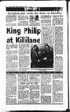Evening Herald (Dublin) Thursday 17 September 1992 Page 70